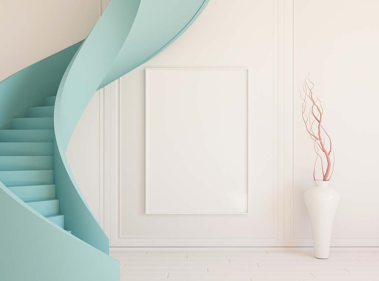 Henderson Painting, Residential Painting and Commercial Painting